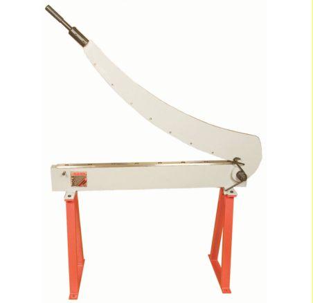 e3n750fuj. Black Bedroom Furniture Sets. Home Design Ideas